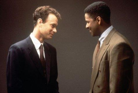 http://cinemafanatic.files.wordpress.com/2010/01/1993_tom_hanks_philadelphia.jpg