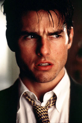1996_tom_cruise_jerry_maguire.jpg?w=267&h=400