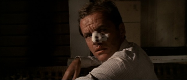 chinatown movie nose - photo #8