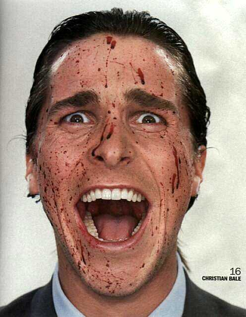 http://cinemafanatic.files.wordpress.com/2010/06/christian_bale_american_psycho.jpg