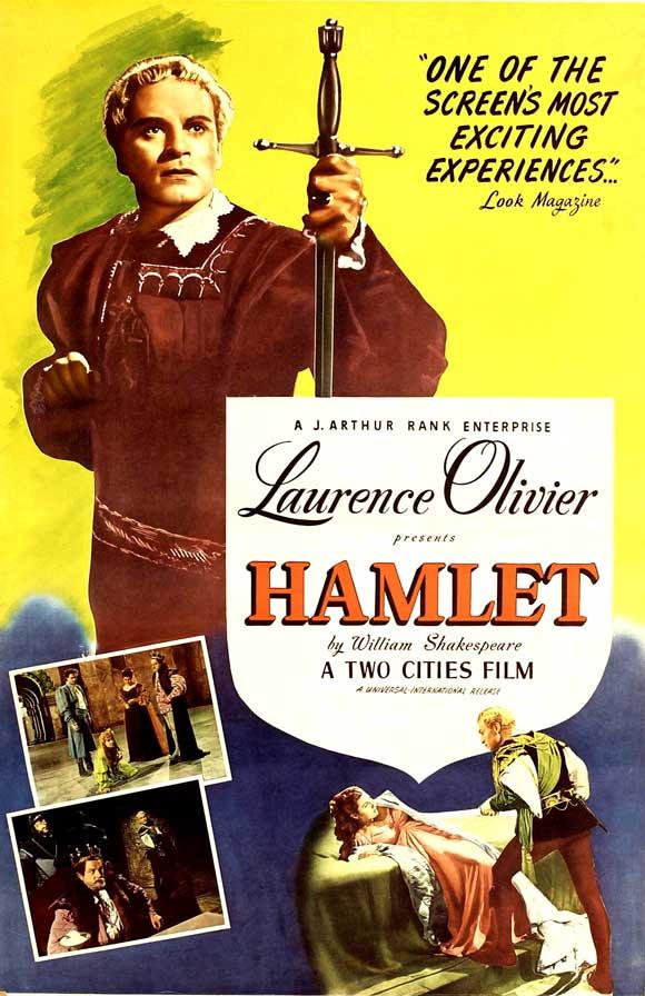 1948_hamlet.jpg
