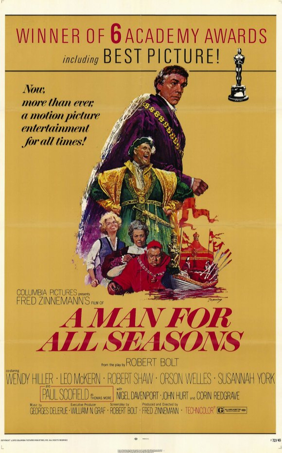 https://cinemafanatic.files.wordpress.com/2010/07/1966a_man_for_all_seasons.jpg