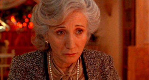 Olympia Dukakis - Photo Colection