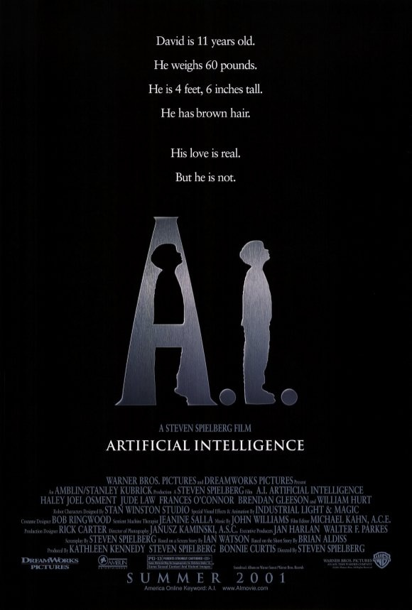 2001_A_I_Artificial_Intelligence_poster
