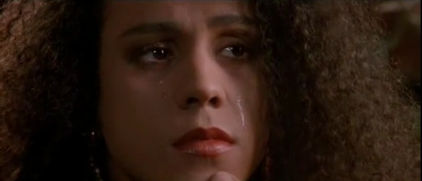 the_crying_game_jaye_davidson.jpg