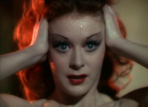 The Red Shoes  Dir Michael Powell And Emeric Pressburger