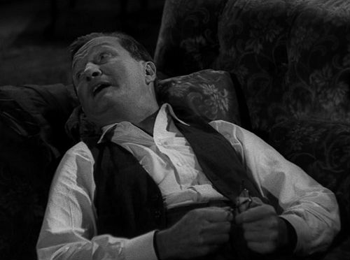 Image result for mr dietrichson in double indemnity