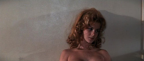 Something Ann margret carnal knowledge think, that