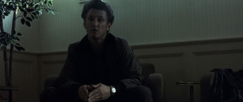 Oscar Vault Monday Mystic River 2003 Dir Clint Eastwood