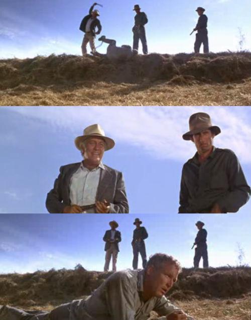 Movie Quote Of The Day Cool Hand Luke 1967 Dir Stuart Rosenberg