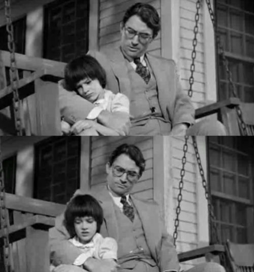 """jem finch and tolerance In """"to kill a mockingbird,"""" the finch children will become acquainted with a morphine addict named mrs dubose although only a fictitious character, she personifies the american morphine addict of the late nineteenth and early twentieth centuries."""
