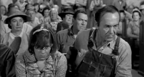 a literary analysis of mayella ewell in to kill a mockingbird by harper lee To kill a mockingbird by harper lee home / to kill a mockingbird analysis literary devices in to kill a mockingbird with ewell out of the way.