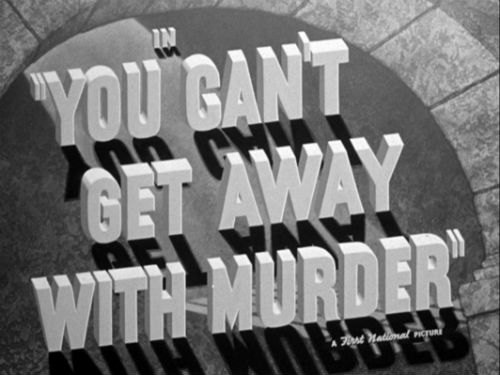 how to get away with murder mega download