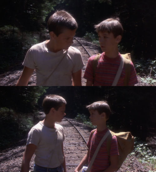 stand by me - photo #19