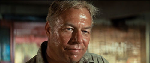 george kennedy movies - photo #2