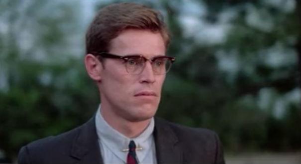 Oscar Vault Monday – Mississippi Burning, 1988 (dir. Alan ...