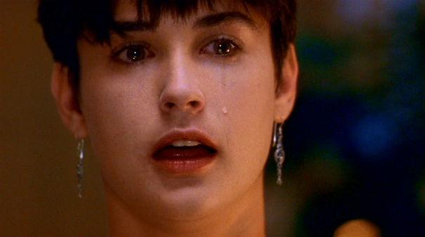 Oscar Vault Monday – Ghost, 1990 (dir. Jerry Zucker) | the ...