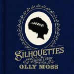 silhouettes_from_pop_culture_cover