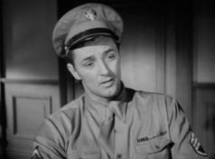 Image result for robert mitchum crossfire
