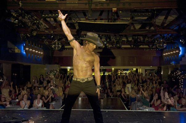 3_magic_mike
