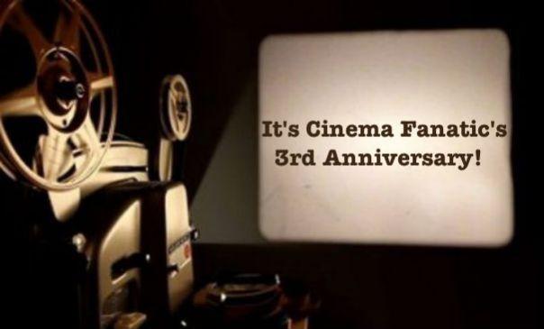 3rd_anniversary