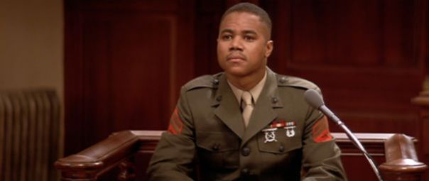 a_few_good_men_cuba_gooding_jr