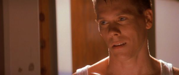 a_few_good_men_kevin_bacon