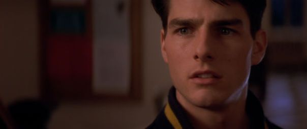 a_few_good_men_tom_cruise