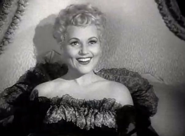 born_yesterday_judy_holliday