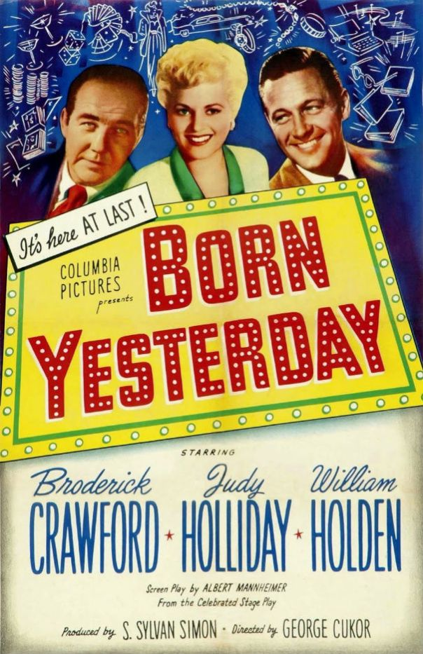 born_yesterday_poster
