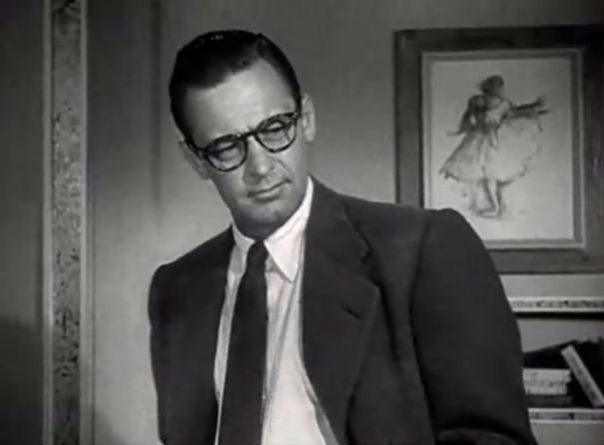 born_yesterday_william_holden