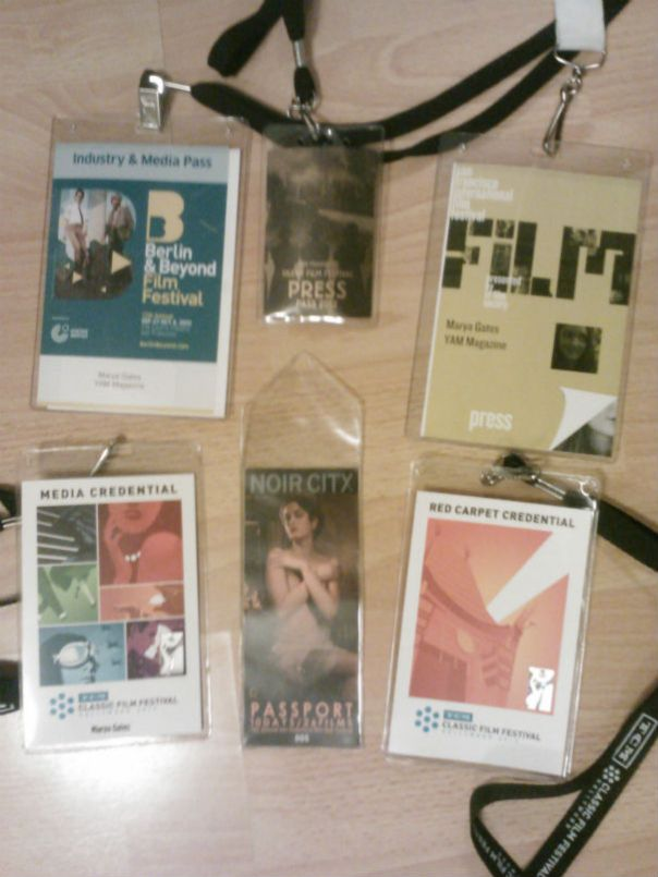 film_fests_2012