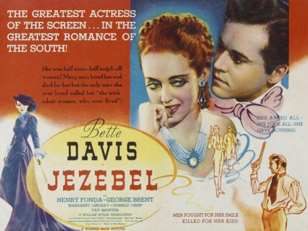 jezebel_poster