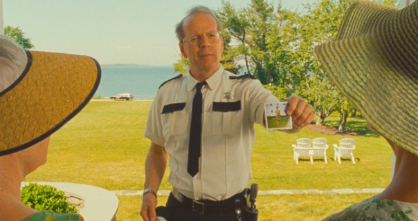 moonrise_kingdom_st_louis