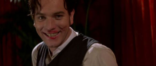 moulin_rouge_ewan_mcgregor