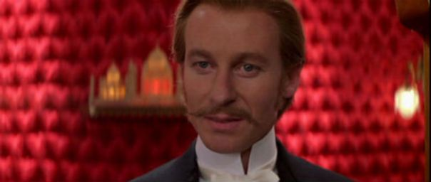 moulin_rouge_richard_roxburgh