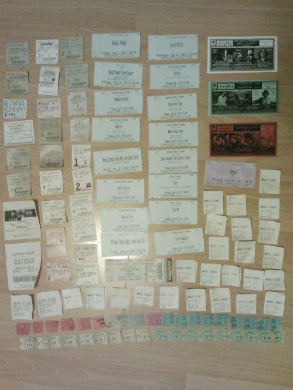 movie_tickets_2012
