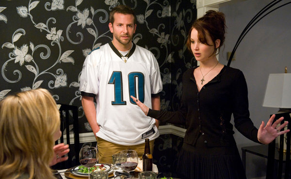 silver_linings_playbook_golden_satellites
