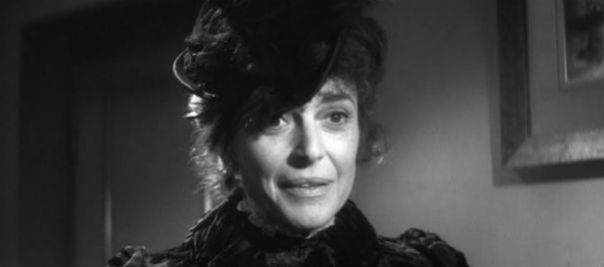 the_elephant_man_anne_bancroft