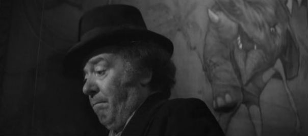 the_elephant_man_freddie_jones