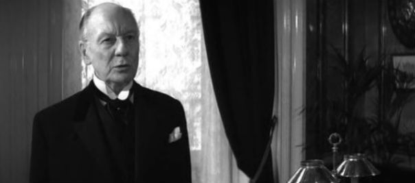 the_elephant_man_john_gielgud