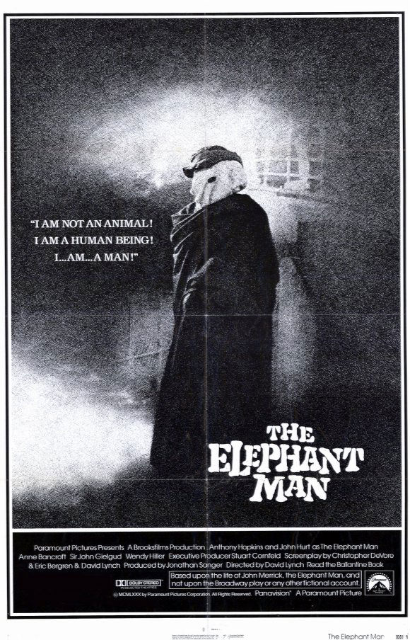 the_elephant_man_poster