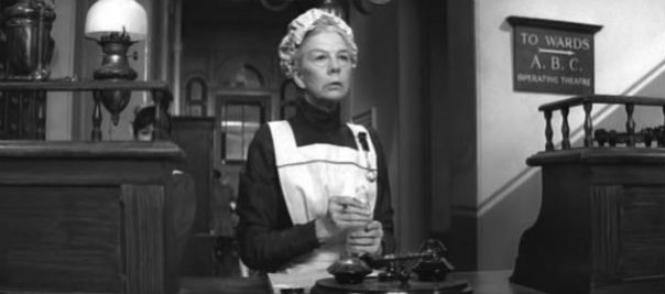 the_elephant_man_wendy_hiller