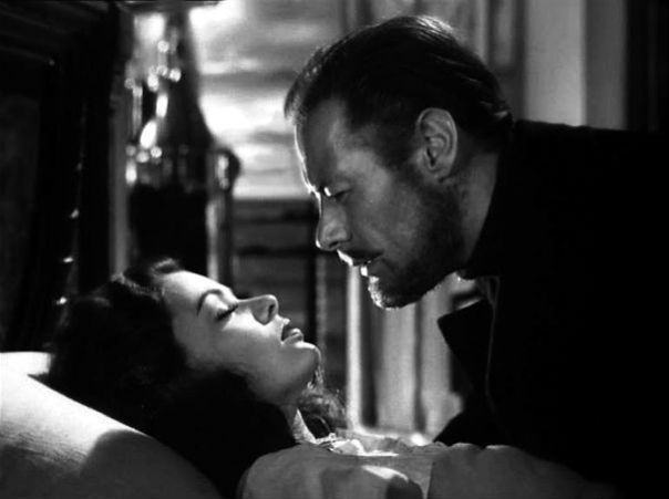 the_ghost_and_mrs_muir