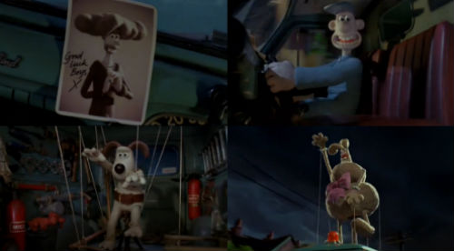 wallace_and_gromit_in_the_curse_of_the_were-rabbit
