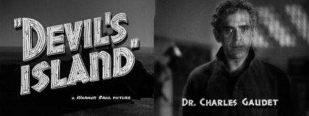 devil's_island