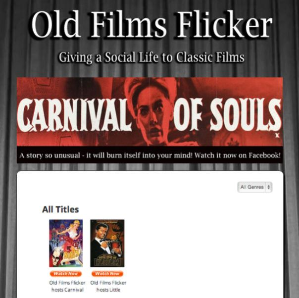 social_cinema_oldfilmsflicker