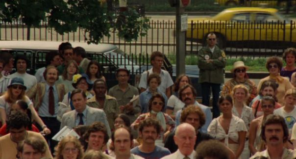 taxi_driver_crowd