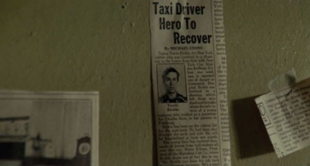 taxi_driver_ending