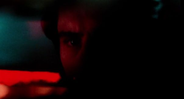 taxi_driver_ending3